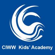 Cardiff Kids' Academy