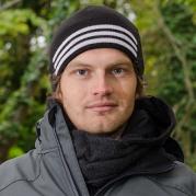Tomasz Czaplicki