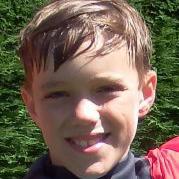 Ben Higson